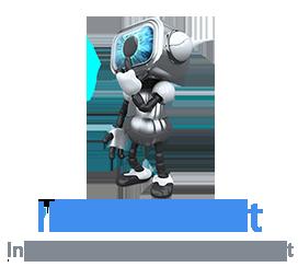 IDMontchat - Création de site internet